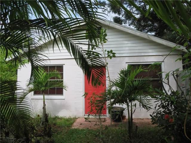 4505 34TH Avenue E, Bradenton, FL 34208 (MLS #A4452000) :: McConnell and Associates