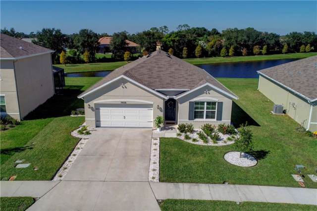 14938 Flowing Gold Drive, Bradenton, FL 34212 (MLS #A4452003) :: The Duncan Duo Team