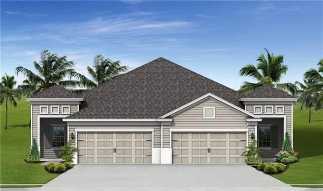 4717 Deep Creek Terrace, Parrish, FL 34219 (MLS #A4452008) :: Medway Realty