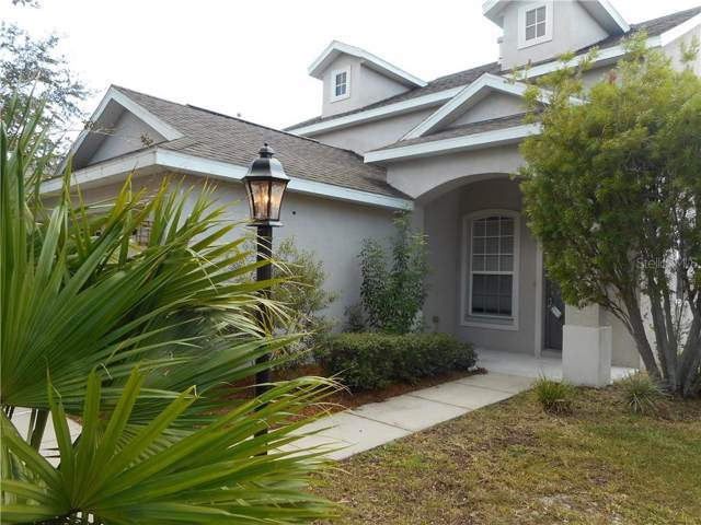 15312 Skip Jack Loop, Lakewood Ranch, FL 34202 (MLS #A4452013) :: Zarghami Group
