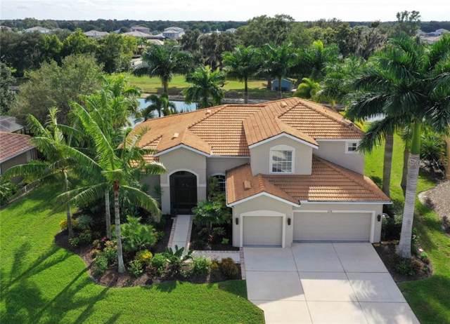 1214 Western Pine Circle, Sarasota, FL 34240 (MLS #A4452016) :: Team TLC | Mihara & Associates