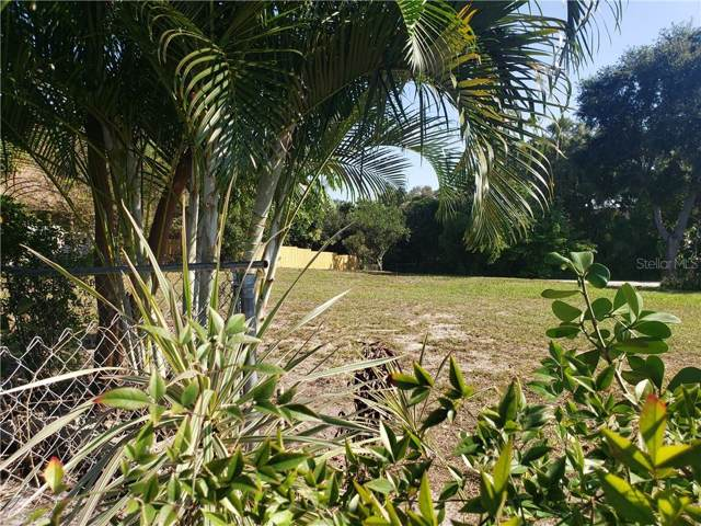 419 58TH ST NW, Bradenton, FL 34209 (MLS #A4452018) :: McConnell and Associates