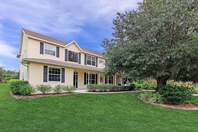 426 141ST Court NE, Bradenton, FL 34212 (MLS #A4452030) :: Burwell Real Estate