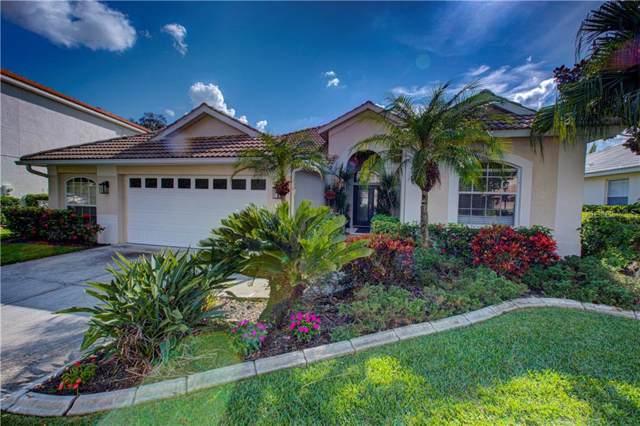 5122 Timber Chase Way, Sarasota, FL 34238 (MLS #A4452049) :: RE/MAX Realtec Group