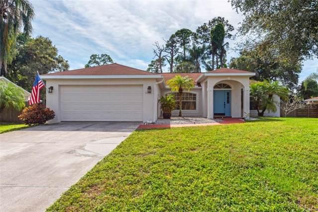 2226 Doud Street, Sarasota, FL 34231 (MLS #A4452051) :: The Heidi Schrock Team