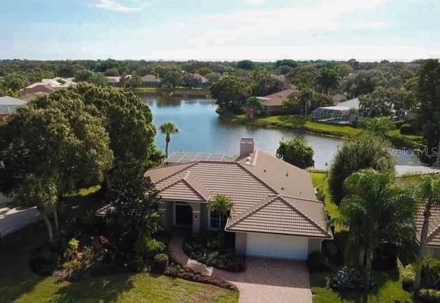 4486 Deer Creek Boulevard, Sarasota, FL 34238 (MLS #A4452056) :: Team Bohannon Keller Williams, Tampa Properties