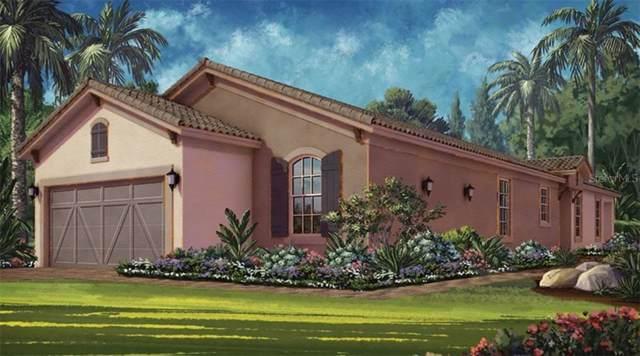 5776 Semolino Street, Nokomis, FL 34275 (MLS #A4452062) :: McConnell and Associates