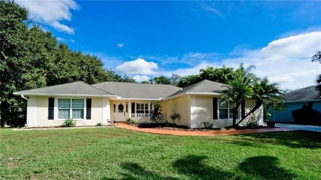 13607 5TH Avenue NE, Bradenton, FL 34212 (MLS #A4452090) :: Burwell Real Estate