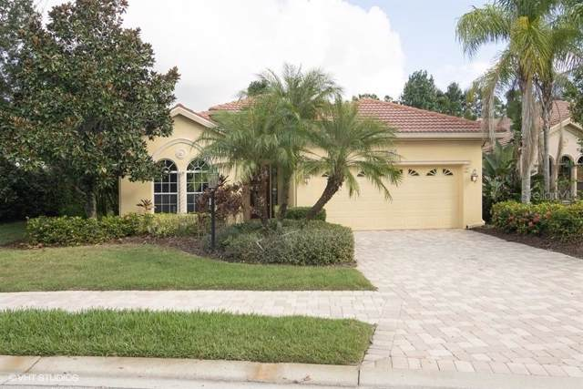 7307 Riviera Cove, Lakewood Ranch, FL 34202 (MLS #A4452112) :: Zarghami Group