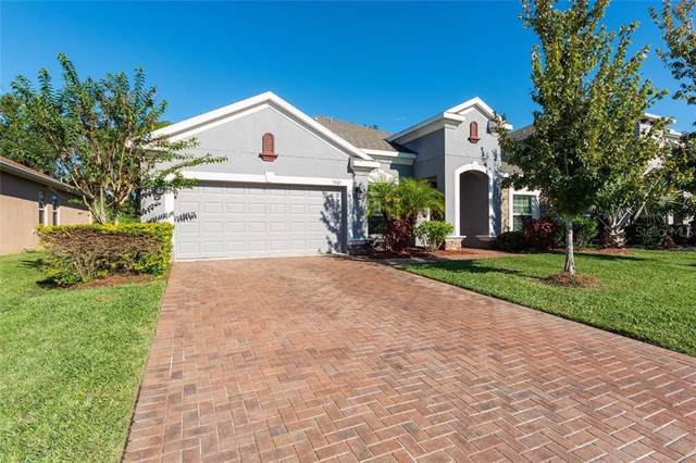 5205 65TH Terrace E, Ellenton, FL 34222 (MLS #A4452119) :: Medway Realty