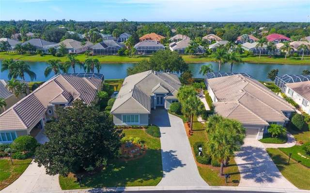 5138 97TH Street E, Bradenton, FL 34211 (MLS #A4452121) :: The Duncan Duo Team