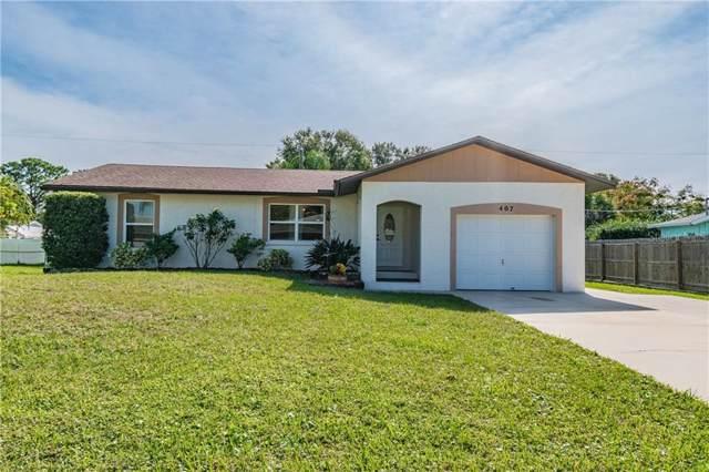407 49TH Street W, Palmetto, FL 34221 (MLS #A4452135) :: EXIT King Realty