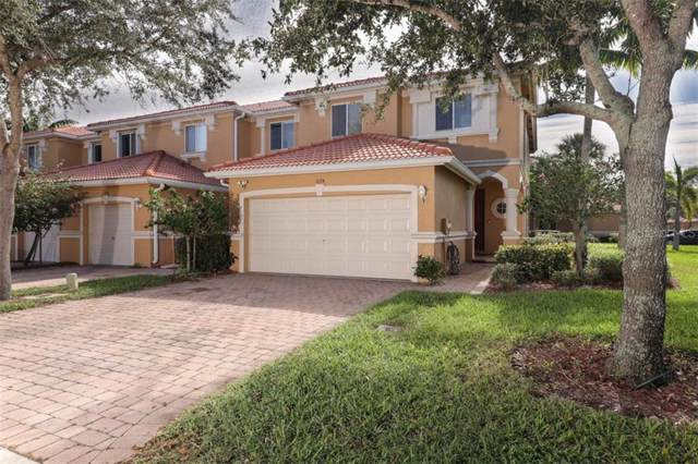 3174 Antica Street, Fort Myers, FL 33905 (MLS #A4452152) :: 54 Realty