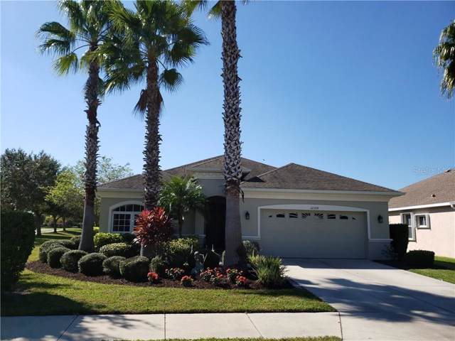 Address Not Published, Bradenton, FL 34212 (MLS #A4452171) :: Lovitch Realty Group, LLC