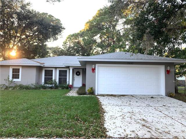 3980 Wake Avenue, Sarasota, FL 34241 (MLS #A4452178) :: Lovitch Realty Group, LLC