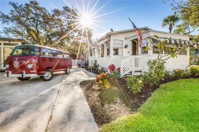 423 Pine Avenue, Anna Maria, FL 34216 (MLS #A4452182) :: Medway Realty