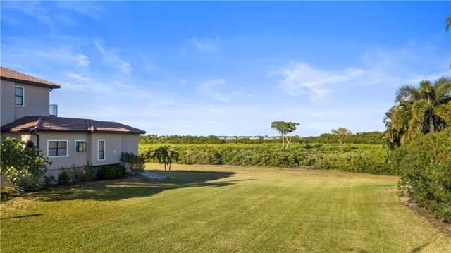 12349 Baypointe Terrace, Cortez, FL 34215 (MLS #A4452218) :: 54 Realty
