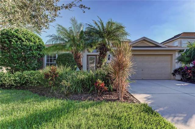 9955 52ND Street E, Parrish, FL 34219 (MLS #A4452223) :: Medway Realty