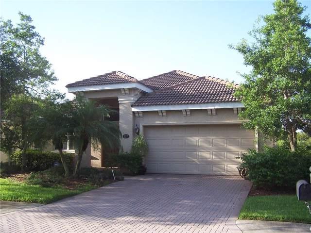 127 River Enclave Court, Bradenton, FL 34212 (MLS #A4452224) :: Zarghami Group