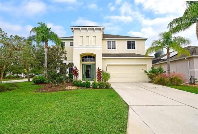 5904 French Creek Court, Ellenton, FL 34222 (MLS #A4452225) :: EXIT King Realty
