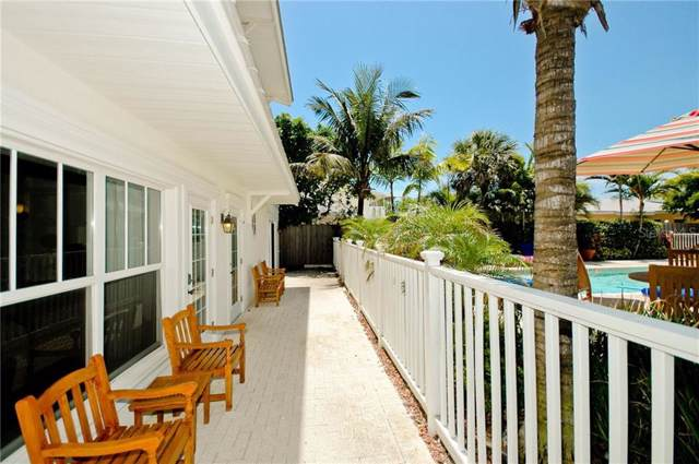 107 66TH Street #12, Holmes Beach, FL 34217 (MLS #A4452254) :: Your Florida House Team