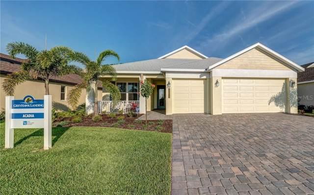 11709 Goldenrod Avenue, Bradenton, FL 34212 (MLS #A4452264) :: Zarghami Group