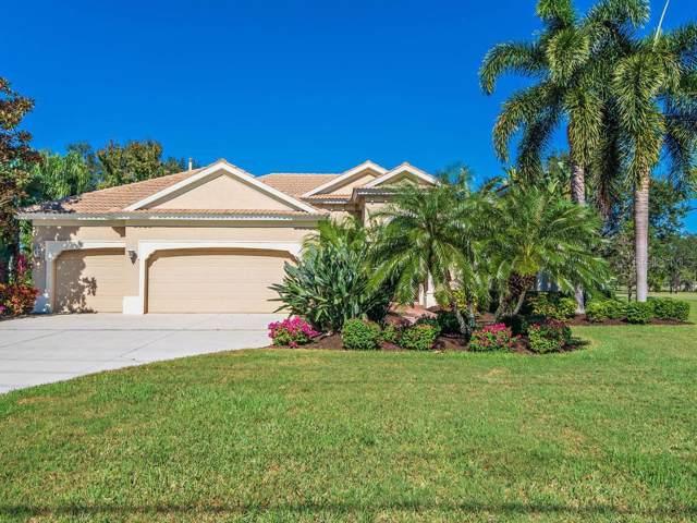 723 Whitfield Avenue, Sarasota, FL 34243 (MLS #A4452268) :: 54 Realty