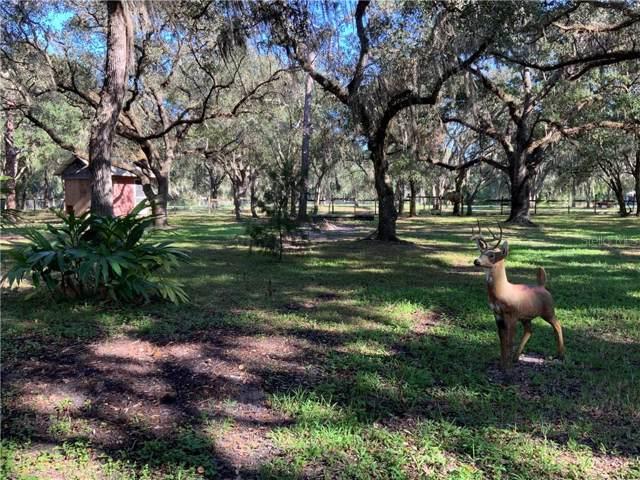 15566 Wilson Road, Sarasota, FL 34240 (MLS #A4452285) :: Zarghami Group