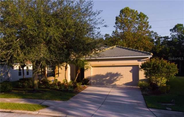 6915 44TH Terrace E, Bradenton, FL 34203 (MLS #A4452305) :: The Duncan Duo Team