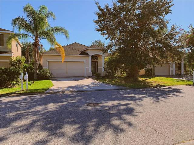 6614 Rock Bridge Lane, Ellenton, FL 34222 (MLS #A4452317) :: Team Borham at Keller Williams Realty