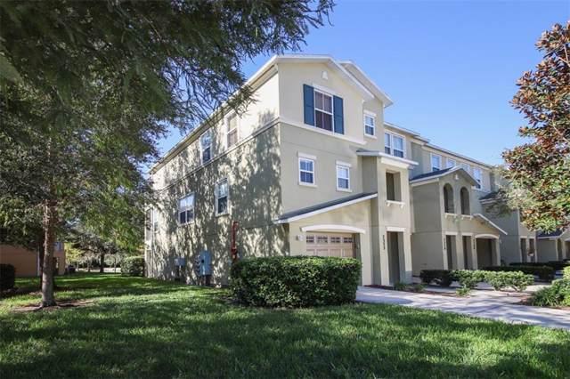 7372 Black Walnut Way #4801, Lakewood Ranch, FL 34202 (MLS #A4452357) :: Rabell Realty Group