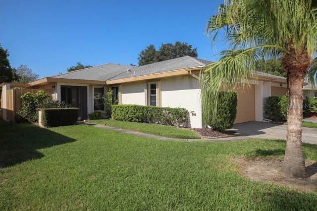 4324 Dresden Lane #4, Sarasota, FL 34233 (MLS #A4452389) :: Delgado Home Team at Keller Williams
