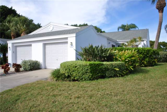 950 Waterside Lane, Bradenton, FL 34209 (MLS #A4452484) :: Florida Real Estate Sellers at Keller Williams Realty