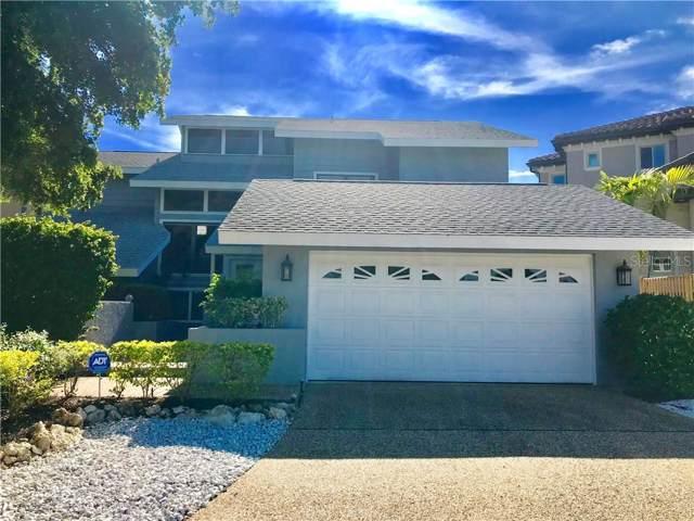 437 Sorrento Drive, Osprey, FL 34229 (MLS #A4452494) :: Armel Real Estate