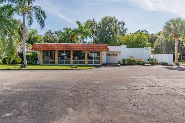 724 39TH Street W, Bradenton, FL 34205 (MLS #A4452541) :: Everlane Realty