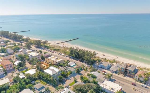 105 4TH Street S West, Bradenton Beach, FL 34217 (MLS #A4452561) :: Prestige Home Realty