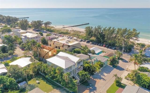 105 4TH Street S East, Bradenton Beach, FL 34217 (MLS #A4452581) :: Prestige Home Realty