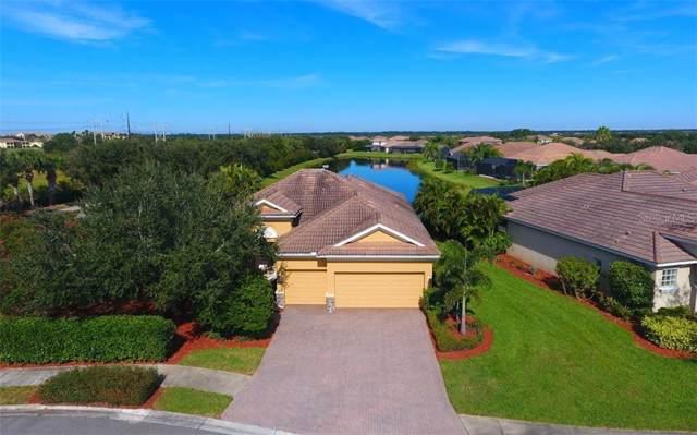 408 Grand Preserve Cove, Bradenton, FL 34212 (MLS #A4452613) :: Sarasota Home Specialists