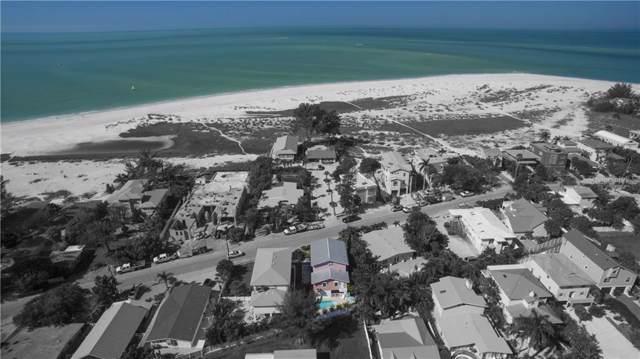 776 N Shore Drive, Anna Maria, FL 34216 (MLS #A4452616) :: Premium Properties Real Estate Services