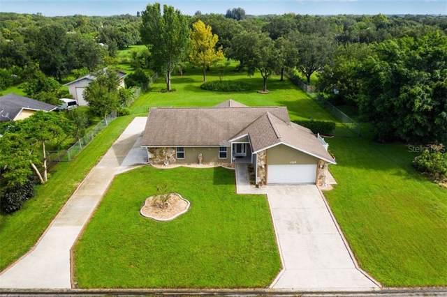 7238 Castle Drive, Sarasota, FL 34240 (MLS #A4452703) :: Griffin Group