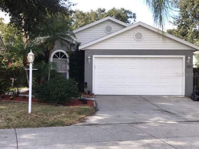 7722 Geneva Lane, Sarasota, FL 34243 (MLS #A4452750) :: The Duncan Duo Team