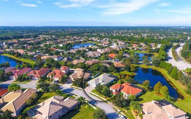 14737 Bowfin Terrace, Lakewood Ranch, FL 34202 (MLS #A4452763) :: The Duncan Duo Team