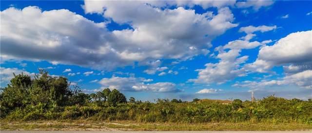1607 Connie Avenue S, Lehigh Acres, FL 33976 (MLS #A4452765) :: Lock & Key Realty
