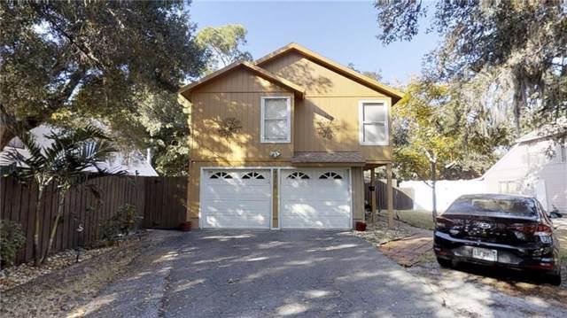 4356 Lockwood Ridge Road, Sarasota, FL 34231 (MLS #A4452789) :: The Duncan Duo Team