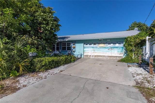618 S Bay Boulevard, Anna Maria, FL 34216 (MLS #A4452822) :: Remax Alliance
