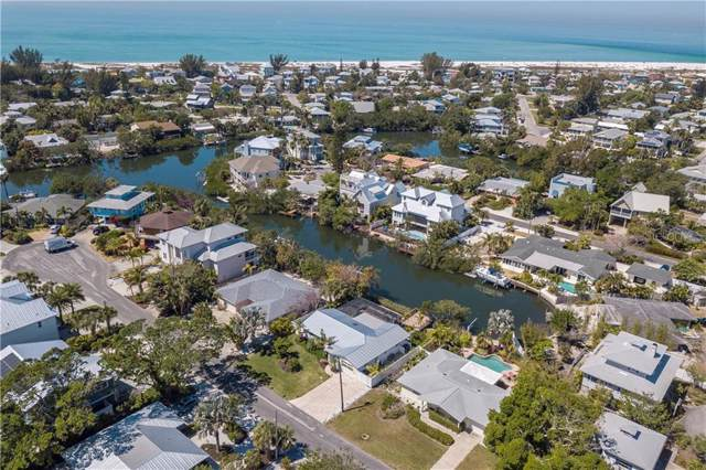 101 Gull Drive, Anna Maria, FL 34216 (MLS #A4452839) :: Remax Alliance