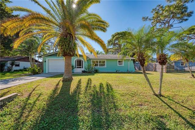 391 Fordham Road, Venice, FL 34293 (MLS #A4452850) :: Premium Properties Real Estate Services