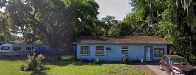 303 Palm Avenue, Seffner, FL 33584 (MLS #A4452862) :: Premium Properties Real Estate Services