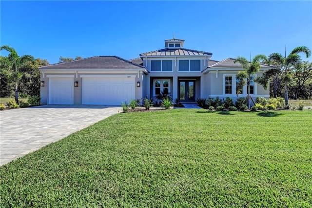 16025 42ND Glen E, Parrish, FL 34219 (MLS #A4452871) :: Medway Realty