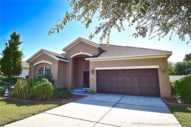 4314 61ST Avenue E, Bradenton, FL 34203 (MLS #A4452877) :: Lock & Key Realty